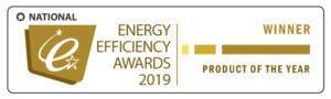 Energy Efficiency Awards